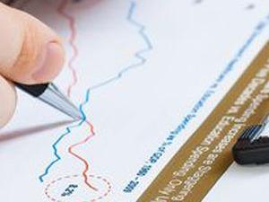 Czy moja umowa o pracę jest opłacalna? Czy lepiej prowadzić działalność gospodarczą?