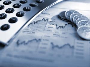 Kara umowna a koszt uzyskania przychodu