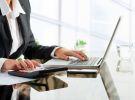 Faktury elektroniczne – zasady wystawiania e-faktur
