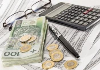 Czy bogaty powinien płacić większe podatki?
